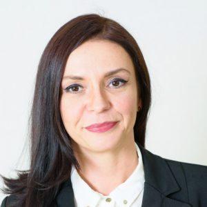 Agnieszka Kotarba
