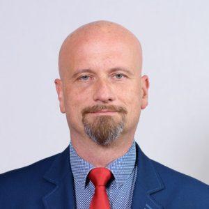 Andrzej Kaźmierczak