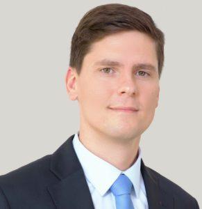 Paweł Gąsowski