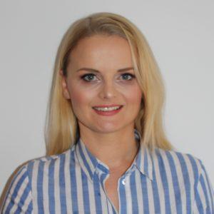 Malva Gąsowska
