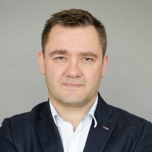 Marcin Żmigrodzki